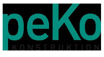 peKo Konstruktion